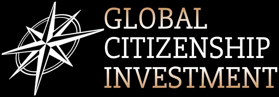 Videos | GCI - Global Citizenship Investment