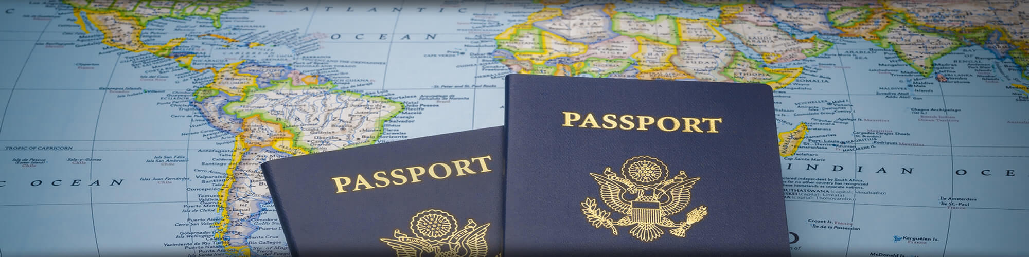 Visa Free Travel, Citizenship Dominica